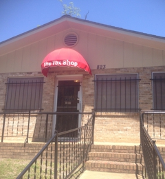 "Albany Accounting-The Tax Shop - Albany, GA. The Tax Shop ""where your business is appreciated!"""