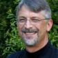 Dr. Mark M Bonin, DDS - Houston, TX