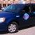 American United Taxi Company