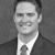 Edward Jones - Financial Advisor: Matthew Charbonneau