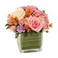 Bedford Floral Shoppe Inc - Bedford, OH