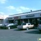 Ade's Gun Shop - Orange, CA