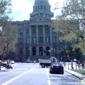 Colorado State Capitol - Denver, CO