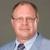 Allstate Insurance Agent: Scott Jessee