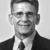 Edward Jones - Financial Advisor: Tommy Howell Jr
