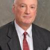 Edward Jones - Financial Advisor: Andrew B Boles