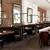 La Sandia Mexican Kitchen and Tequila Bar - CLOSED