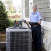 Pro Cool Heating and Air