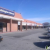 North Valley Veterinary Clinic