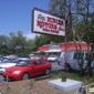 Links Auto Sales Inc - Sanford, FL