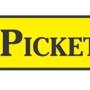 Defoe Pickett Law Office