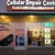 Cellular Repair Center Inc. iPhone, iPad Repair