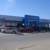 Lake GM Auto Center