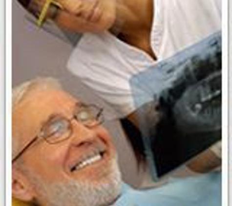 Rockford Dental Care, P.C. - Rockford, IL
