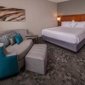 Courtyard by Marriott Dulles Town Center - Sterling, VA