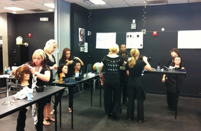 The Salon Professional Academy Ft. Myers - Fort Myers, FL