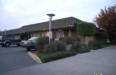 Sanchez, Monica S - Fresno, CA