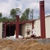 Commercial Steel Builders