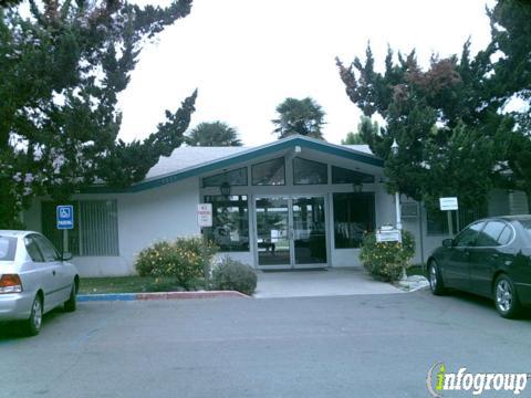 Cypress Gardens Rehab & Care Center 9025 Colorado Ave, Riverside
