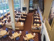 2941 Restaurant, Falls Church VA