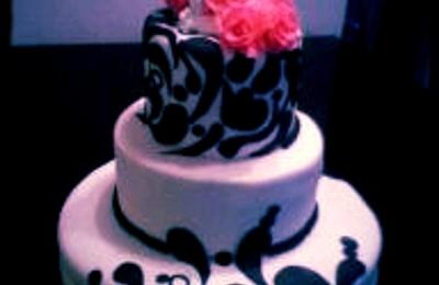 Momenti Bella Cakes