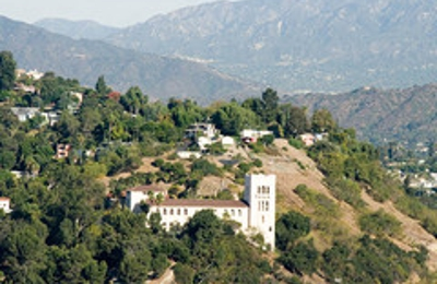 Southwest Museum-American Indian - Los Angeles, CA