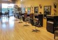 Indigo Salon - West Bloomfield, MI