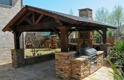 Lubbock Concrete Contractor - Lubbock, TX