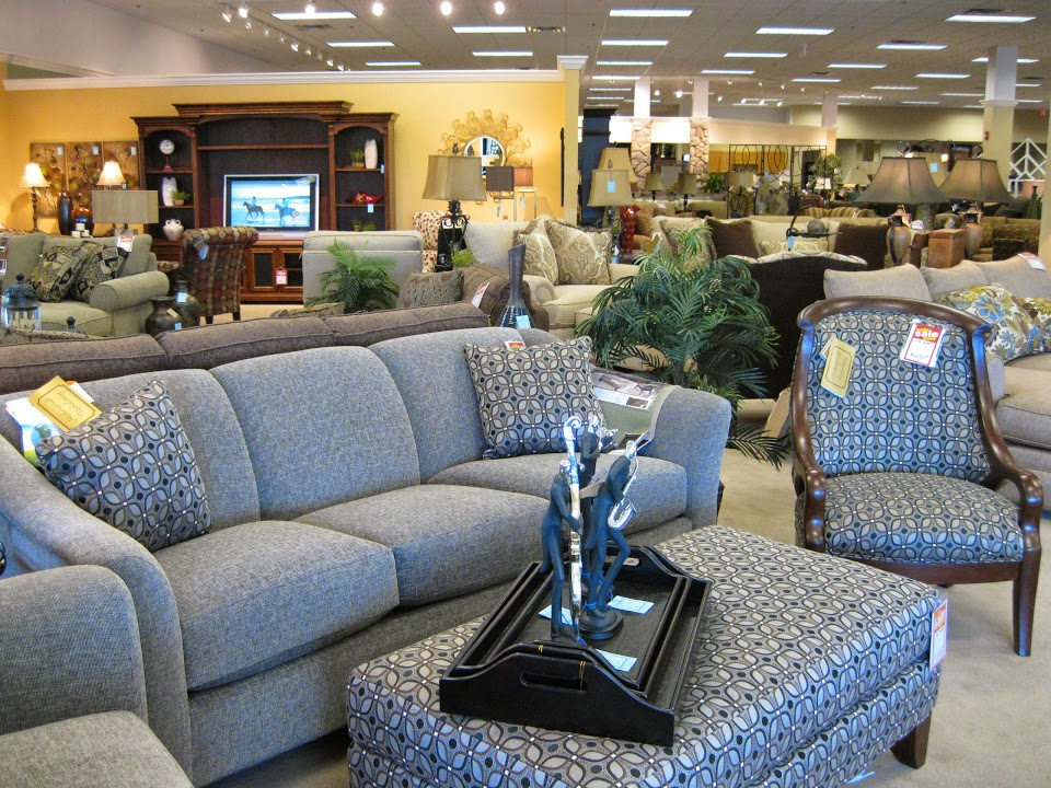 Godby Home Furnishings 13610 N Meridian St Carmel In 46032 Yp Com