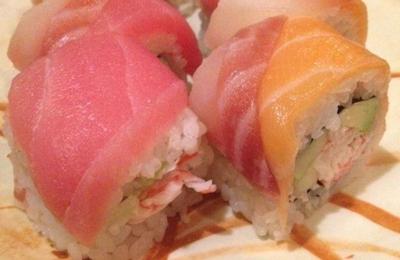 9b62d75ea Kobe Japanese Steakhouse & Sushi 433 Sawdust Rd, Spring, TX 77380 ...