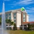 Holiday Inn Express & Suites Orlando - Apopka
