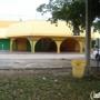 Miami Community Redev Agency