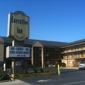 Executive Inn - Baltimore, MD