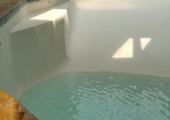 Snow Pools LLC - Bethany, OK. Snowpools.llc