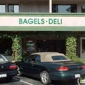 Doc's Bagels - Belmont, CA
