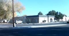 Hanger Clinic: Prosthetics & Orthotics - Albuquerque, NM