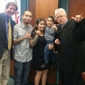 Affordable Legal Services - Oklahoma City, OK. Great judge and attorney made us feel comfortable!