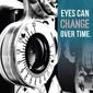 Eyezone Inc - Cleveland, OH