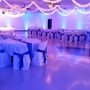 Crystal Gardens Banquet Hall & Catering