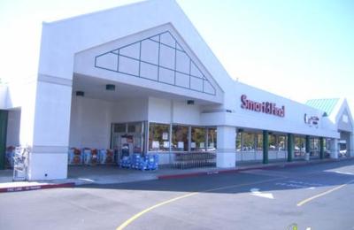 Home Consignment Center - Mountain View - Mountain View, CA