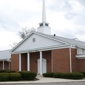 Richland Road Church of Christ - Marion, OH
