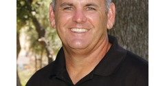 Keith Hall - State Farm Insurance Agent - Livermore, CA