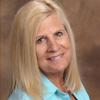 Shannon Luka: Allstate Insurance