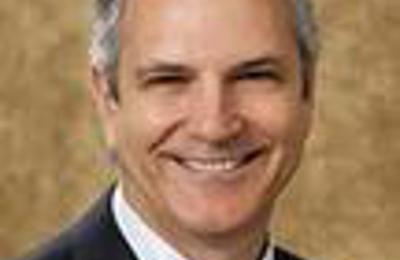 Dr. Brian S. Grossman, M.D. - Thousand Oaks, CA