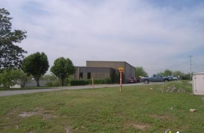 Ellis Tree Care - Nashville, TN