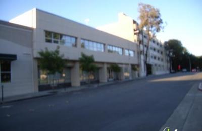 Peninsula Family Service - San Mateo, CA