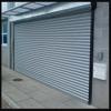 North Cal Garage Doors