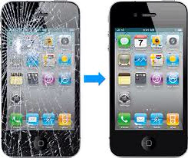 Auto Glass Repair Bakersfield >> Bakersfield Cell Phone Repair 2400 Ming Ave Ste B, Bakersfield, CA 93304 - YP.com