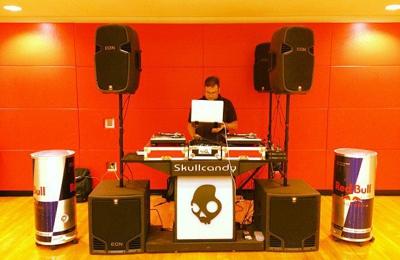 Boston Pro Sound - Allston, MA