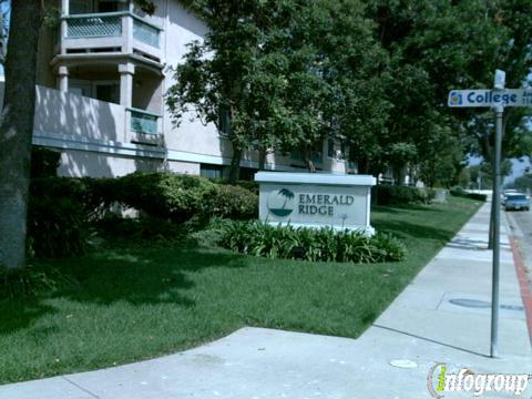 Emerald Ridge Apartments Garden Grove Ca - Dera Jobs Wallpaper